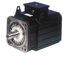 SBM Servo Motor T3