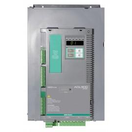 ADL300 Senkron/Asenkron Motorlar için Asansör Alanı Yönelimli Vektör İnverter