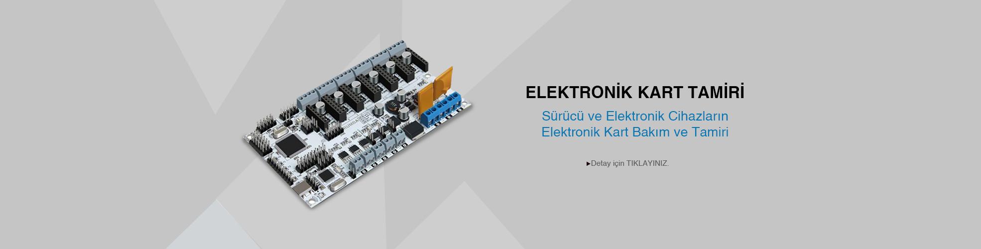 elektronik-kart-tamiri-slider